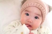冬 赤ちゃん 乾燥