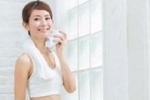 代謝を上げる 食べ物 飲み物