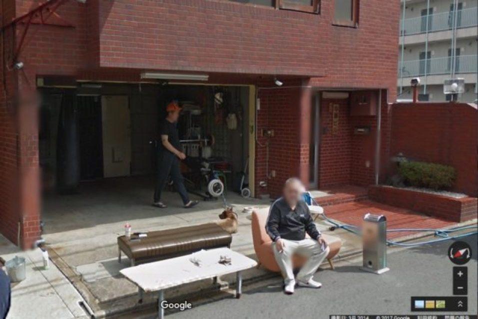 心誠会本部事務所
