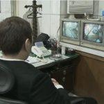 【事務所当番強要】吉川組幹部 森敏明容疑者ら3人を逮捕