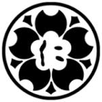 【最新】四代目道仁会組織図 2018