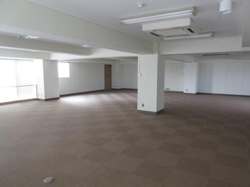 room_145_72615_1