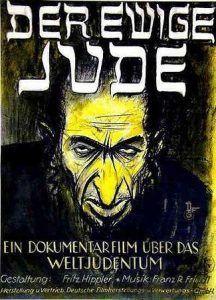 cine nazi