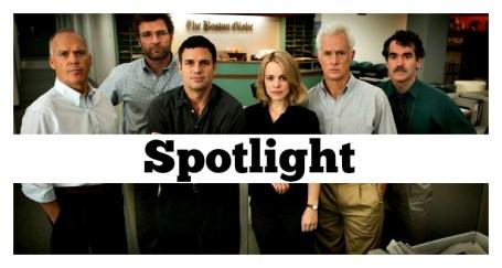 spotlight_periodismo