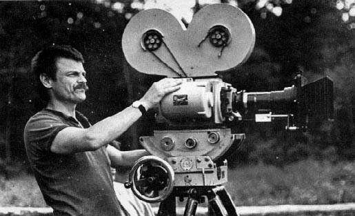 Tarkovski_películas_enseñar