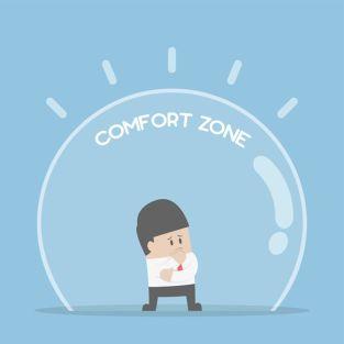 Zona_de_Confort_Películas