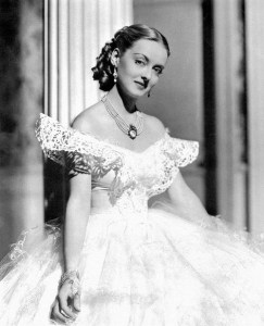 bette-davis-jezabel