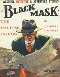 revista black mask
