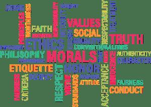 ética-morales-valores