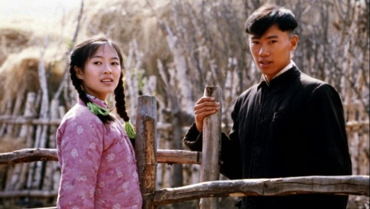 china_comunismo_películas