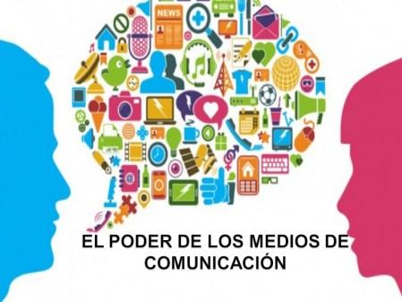 poder_medios_de_comunicaci