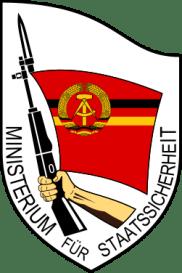 Stasi berlín guerra fría