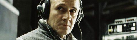 Stasi espías cine
