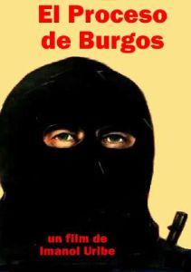 eta_en_el_cine_burgo