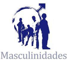 masculinidad en el cine