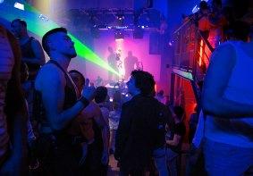 Guillaume_en_discoteca