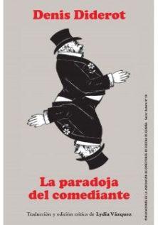 Paradoja-Del_Comediante