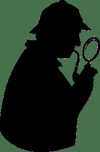 Sherlock_Holmes_Cine
