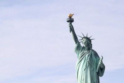 estatua-libertad-inmigración-e-el-cine