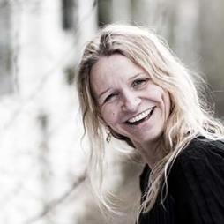 Christina Leinum