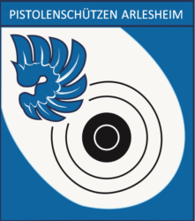Pistolenschützen  Arlesheim