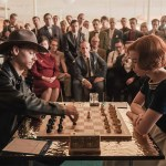Por-que-todos-juegan-al-ajedrez-en-linea
