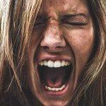 ¿Qué pasa en nuestro cerebro cuando nos asustamos?