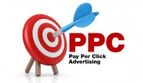 PPC広告とリスティング広告の違い【1日目】