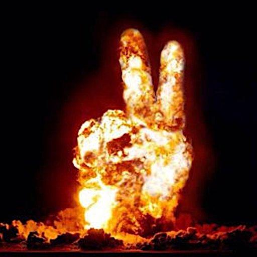 58日目:PPCで商標キーワードはやっぱり稼げる。陸王で爆発の巻