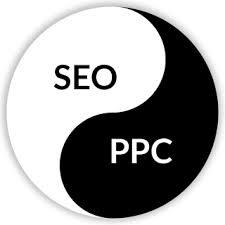 SEOで売れたサイトをPPC関連用に流用すればいいんじゃない?ってことに気づいた件【348日目~356日目】