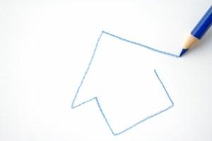 注文住宅の自由設計画像