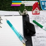 注文住宅のスケジュールは、どれくらい?画像