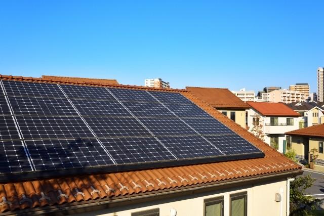 一条工務店i-smartの屋根材は、何が良い?