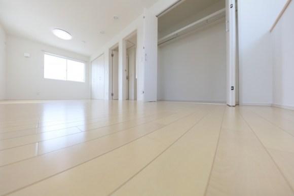 床暖房のデメリットイメージ画像