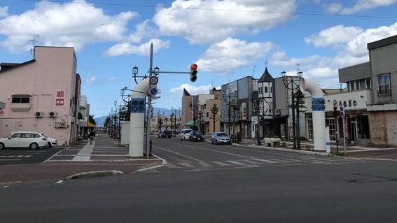 北海道の移住先として岩内町は住みやすいのか住みにくいのか