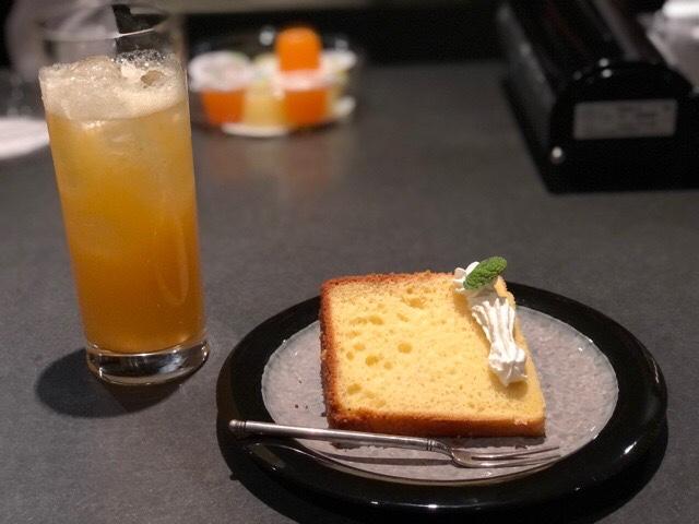 凪カフェと趣味で過ごした岩内町春の休日