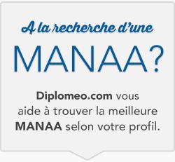 A la recherche d'une MANAA ?