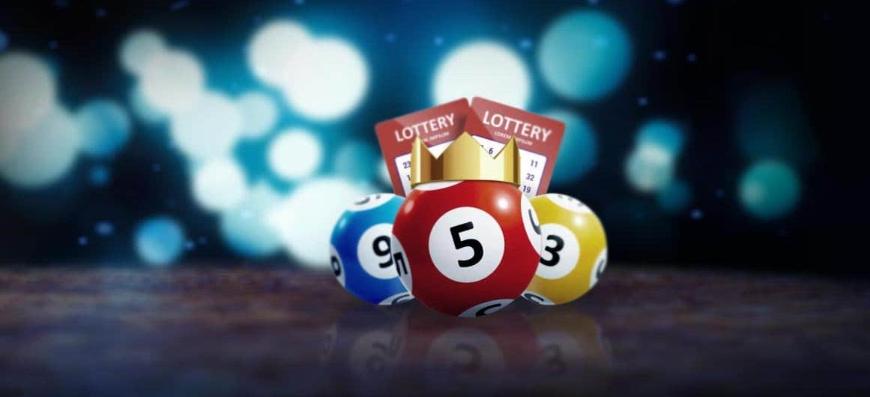 6-trick-huay-online6