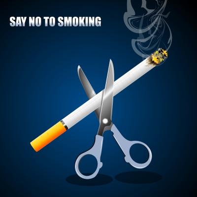 声枯れ 原因 タバコ