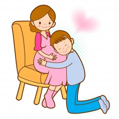 妊娠糖尿病 血糖値