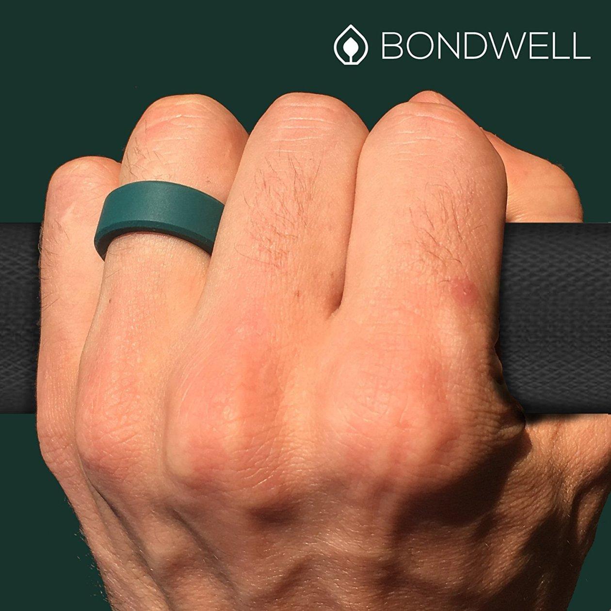 bondwell  L SL1500