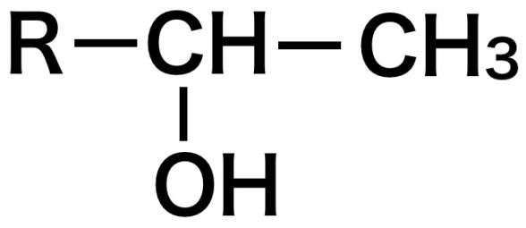 ヨードホルム反応1