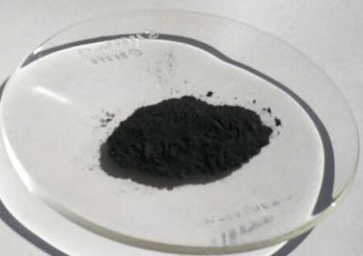 酸化マンガン