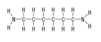 ヘキサメチレンジアミン