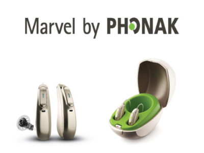 phonak am 70