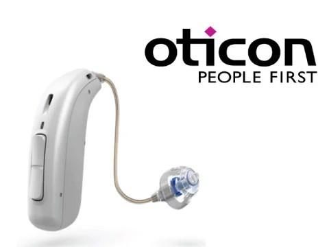 oticon cros 01