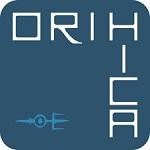 オリヒカ(ORIHICA)クーポン