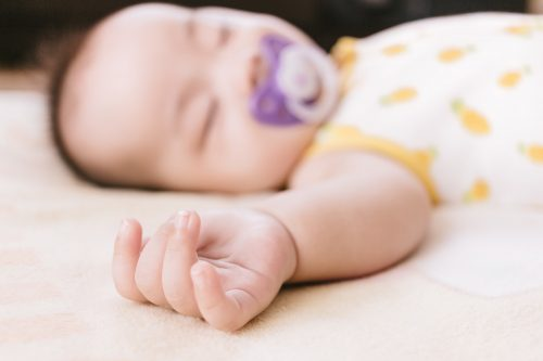 [必読]育毛剤の副作用で子作りに悪影響?フィナステリド製剤のリスクとは?