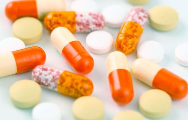 育毛剤の副作用が心配・・薬と毒は紙一重