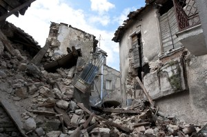 earthquake-1665870_960_720